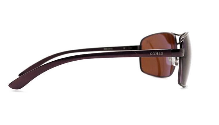 Óculos Baratos em General Carneiro, PR - Kohls