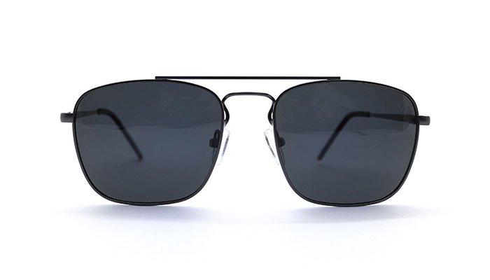 Óculos de Sol - Kohls