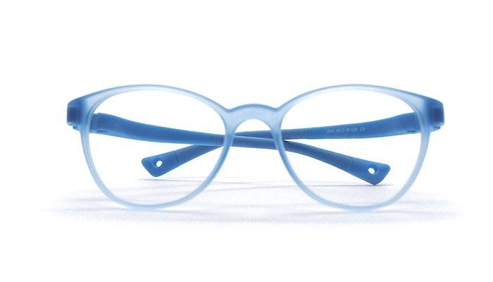 Óculos Infantil em Nova Palmeira, PB - Kohls