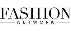 Kohls no Fashion Network