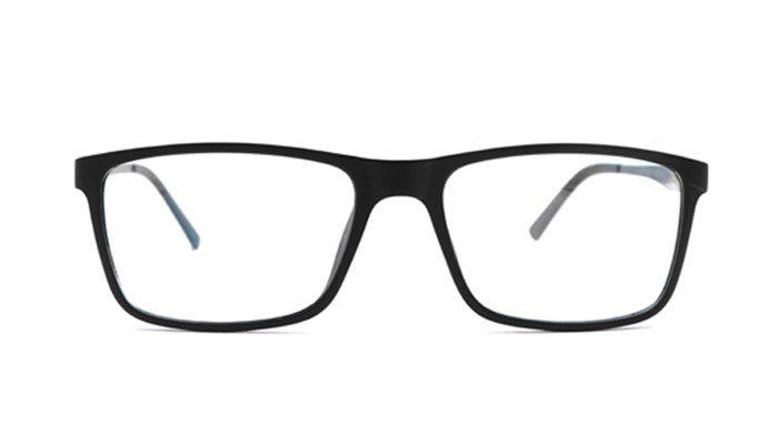 Óculos de Grau - Kohls
