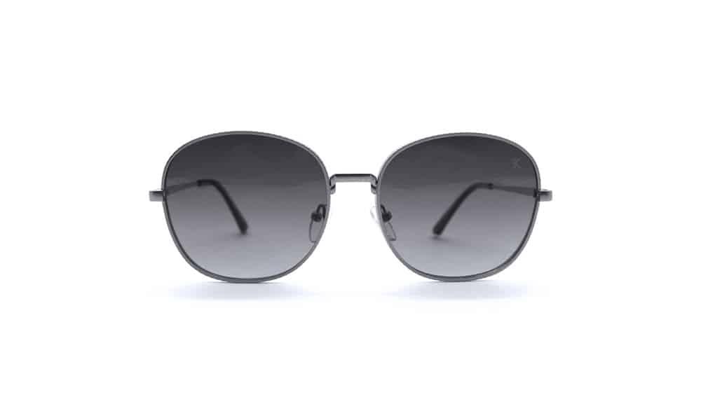 Óculos Solar Kohls – 0645