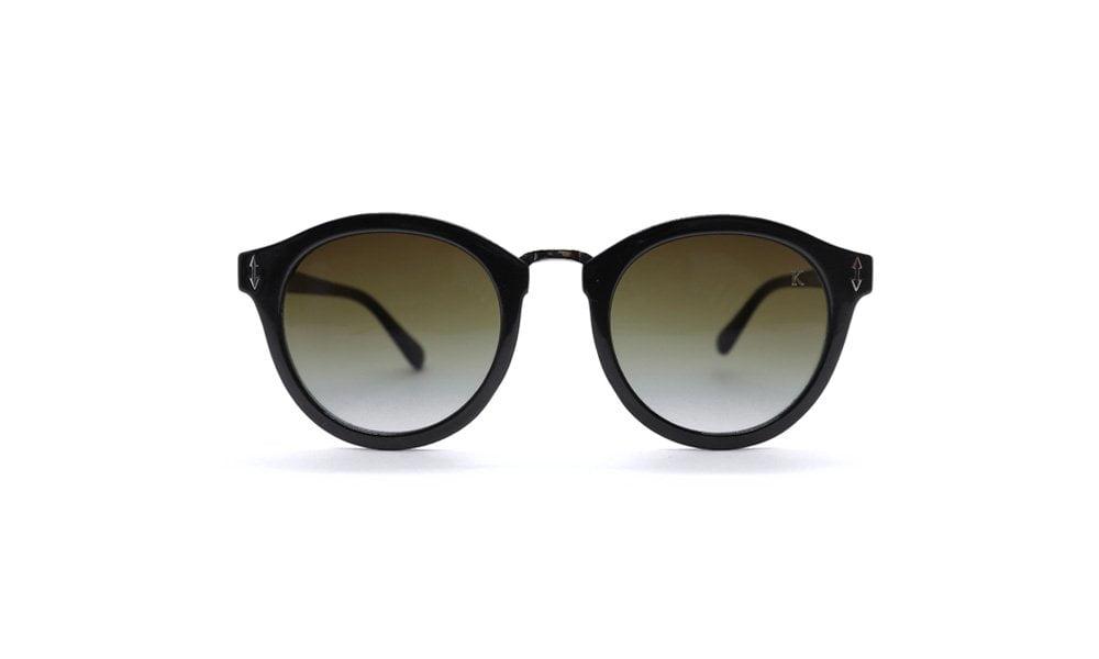 Óculos Solar Kohls – 0661