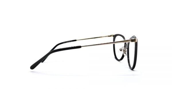 Armação de óculos de grau Kohls multifocal