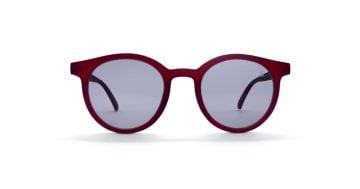 Óculos Solar Kohls – 0749