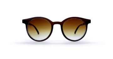 Óculos Solar Kohls – 0753