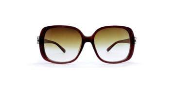 Óculos Solar Kohls – 0762