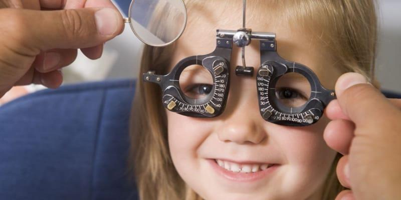 Lentes-para-reducao-miopia-criancas