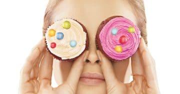 Diabetes cresce 24% em 10 anos, diz IBGE
