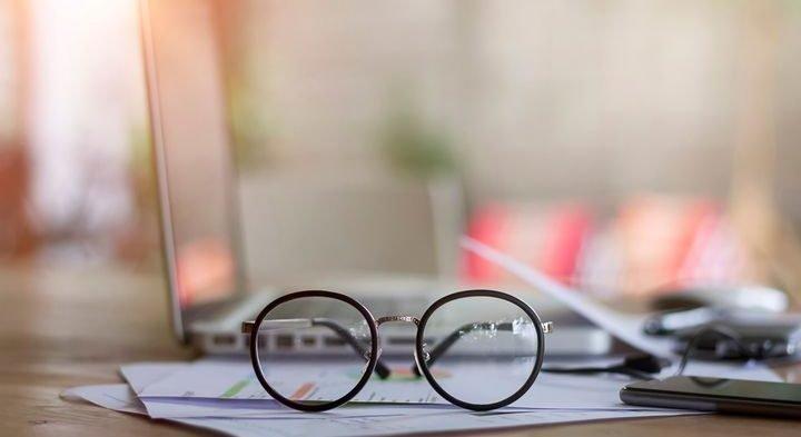 7 Dicas para comprar óculos online