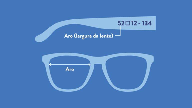 tamanho-aro-oculos-óticas-kohls