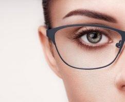 tamanho-ideal-óculos-óticas-kohls