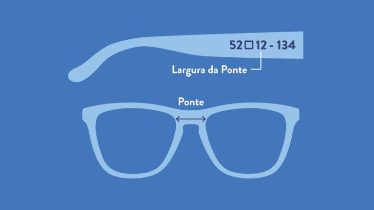 tamanho-ponte-oculos-óticas-kohls