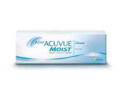 Lentes-Contato-1-Day-Acuvue-Moist