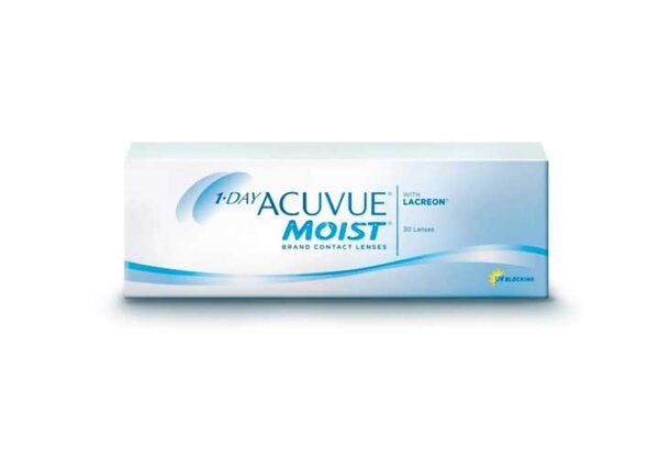 Lentes-Contato-1-Day-Acuvue-Moist