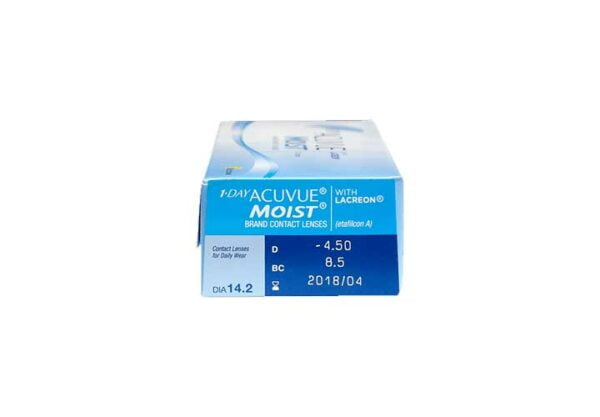 Lentes-Contato-1-Day-Acuvue-Moist-Lateral