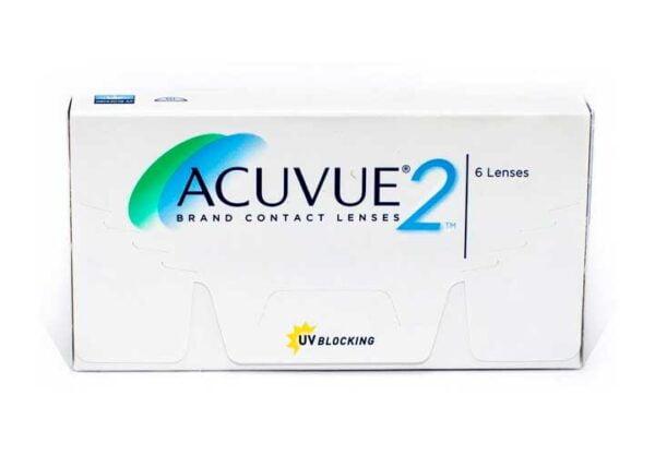 Lentes-Contato-Acuvue-2