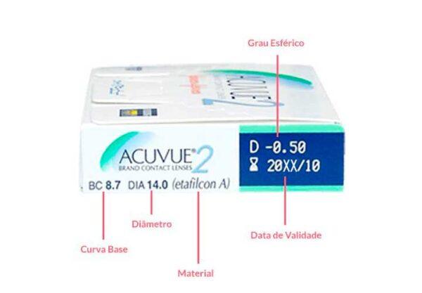 Lentes-Contato-Acuvue-2-Especificacoes