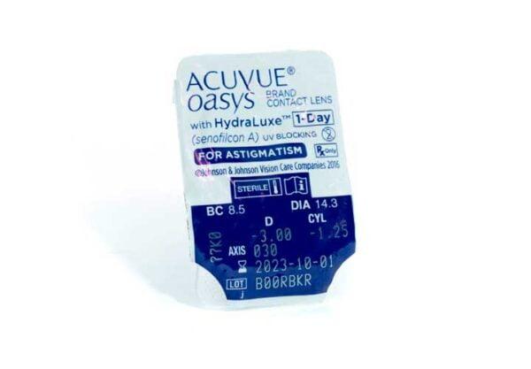 Lentes-Contato-Acuvue-Oasys-Astigmatismo-Blister
