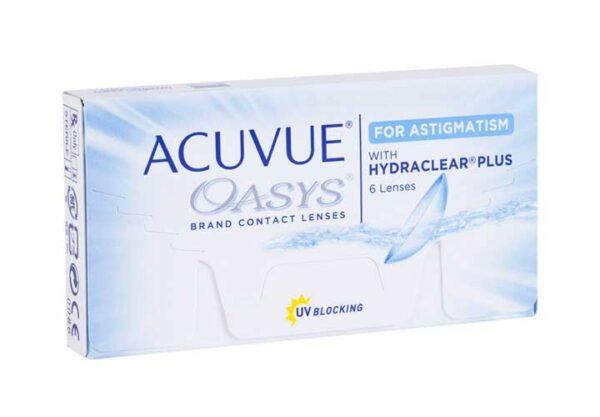 Lentes-Contato-Acuvue-Oasys-Astigmatismo-Frente