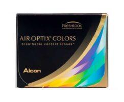 Lentes-Contato-Coloridas-Air-Optix-Colors-Frente