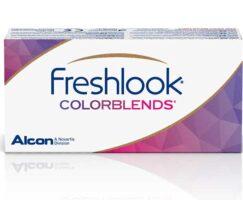 Lentes-Contato-Coloridas-Colorblend-Alcon-Embalagem