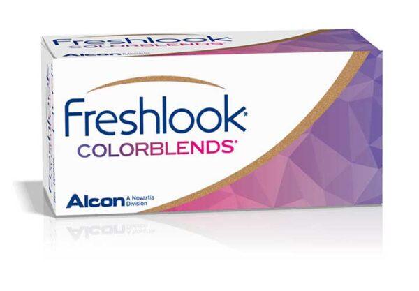 Lentes-Contato-Coloridas-Colorblend-Alcon-Lateral