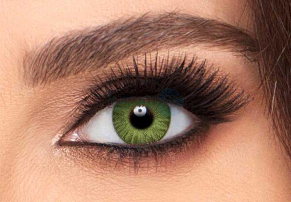 Lentes-Contato-Coloridas-Colorblend-Alcon-Olhos