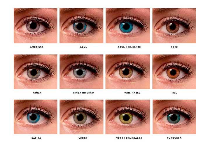 Lentes-Contato-Coloridas-Tipos-Cores