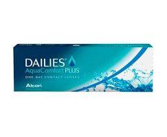 Lentes-Contato-Diarias-Air-Optix-Dailies