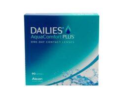 Lentes-Contato-Diarias-Air-Optix-Dailies-90-unidades