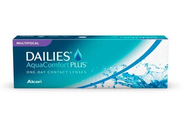 Lentes-Contato-Multifocal-Dailies