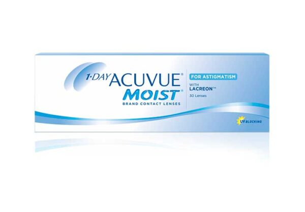 Lentes-de-Contato-1-DAY-Acuvue-Moist-Astimatismo