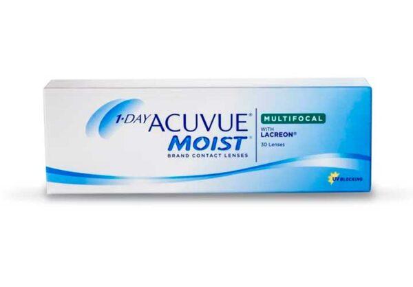 Lentes-de-Contato-1-Day-Acuvue-Moist-Multifocal
