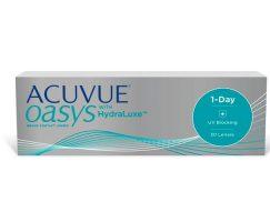 Lentes-de-Contato-Acuvue-1-Day-Oasys-Hydraluxe