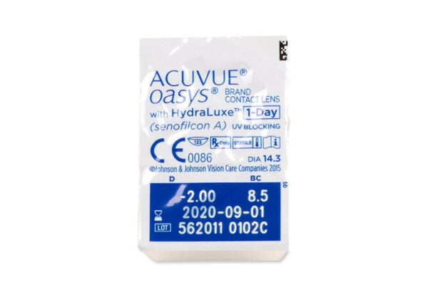 Lentes-de-Contato-Acuvue-1-Day-Oasys-Hydraluxe-Blister-Interior
