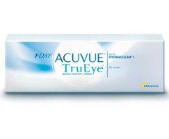 Lentes-de-Contato-Acuvue-1-Day-TruEye