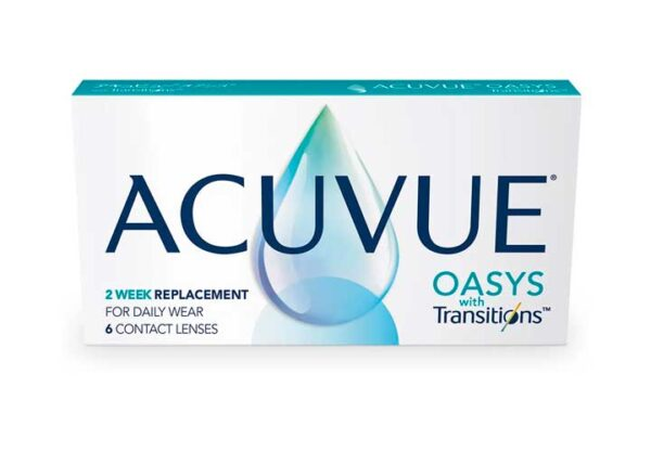 Lentes-de-Contato-Acuvue-Oasys-com-Transitions