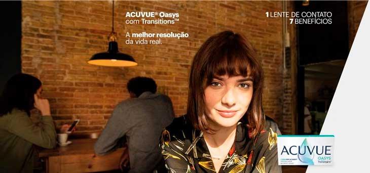 Lentes-de-Contato-Acuvue-Oasys-com-Transitions-Banner-3