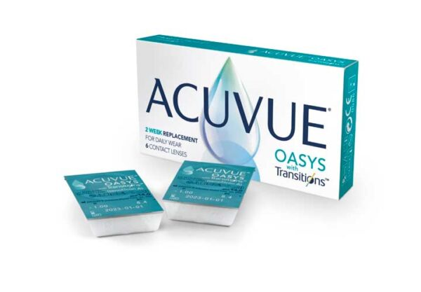 Lentes-de-Contato-Acuvue-Oasys-com-Transitions-Lateral