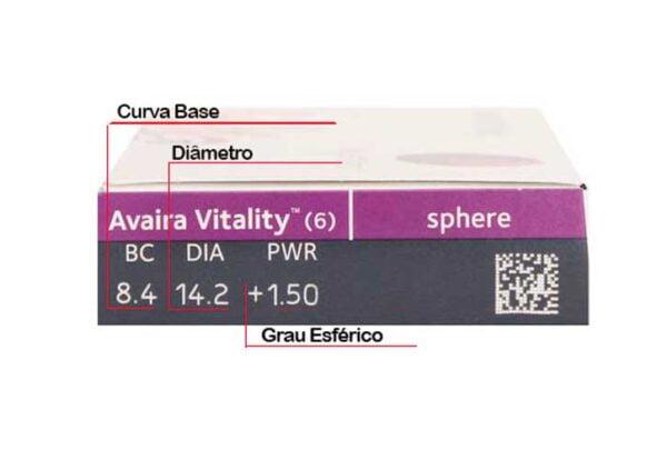 Lentes-de-Contato-Avaira-Vitality-Especificacoes