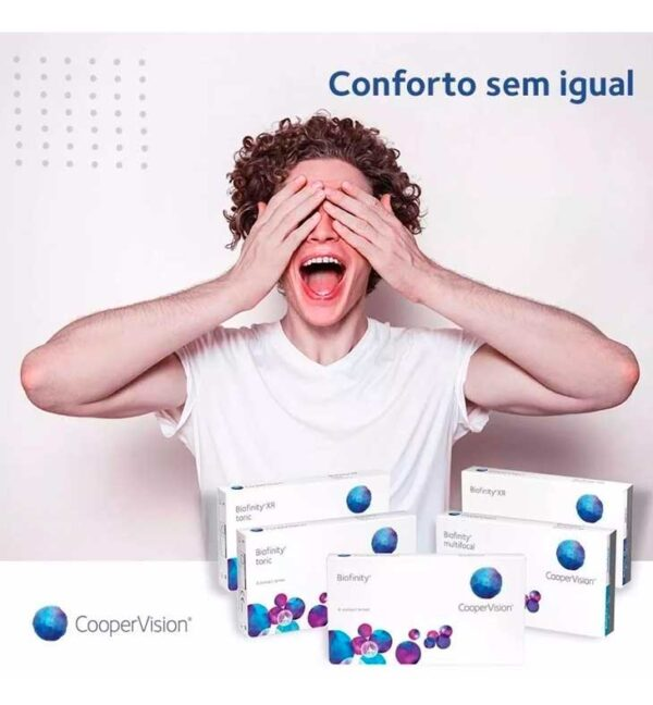 Lentes-de-Contato-Biofinity-XR-Torica-para-Astigmatismo-Banner