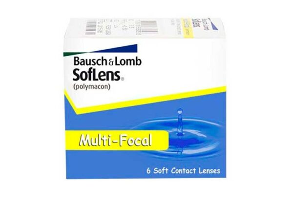 Lentes-de-Contato-Multifocais-Soflens-Lateral