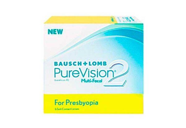 Lentes-de-Contato-Multifocal-PureVision2