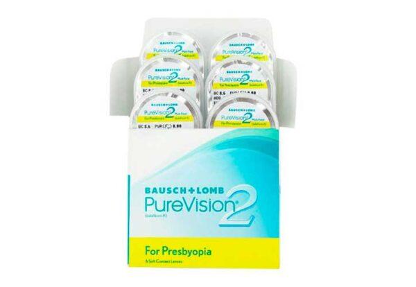 Lentes-de-Contato-Multifocal-PureVision2-Conteudo-Blisters