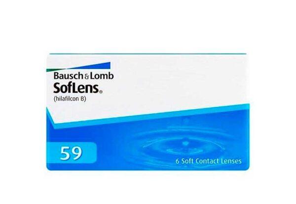 Lentes-de-Contato-SofLens-59