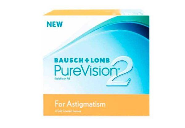 Lentes-de-Contato-Toricas-Atigmatismo-PureVision2