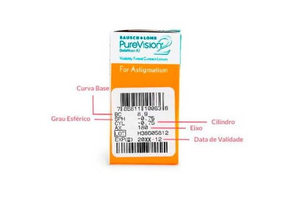 Lentes-de-Contato-Toricas-Atigmatismo-PureVision2-Especificacoes