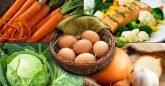 Veja alguns alimentos que ajudam a proteger a visão