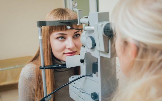 Conheça os 10 mitos e verdades sobre a visão